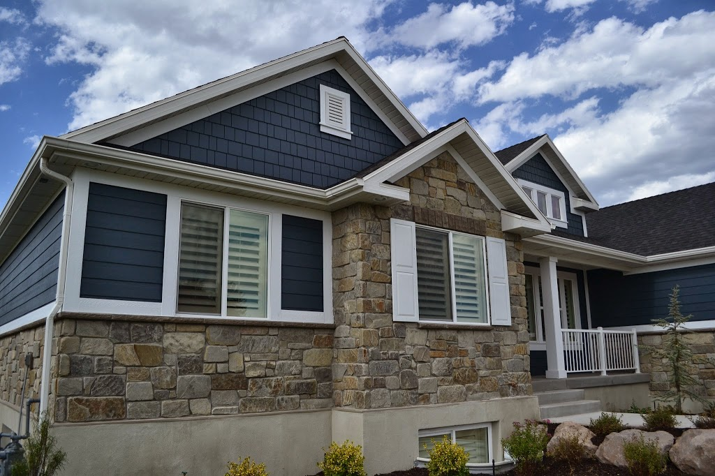 Ten New Trends To Show You Where Utah Homes Are Headed