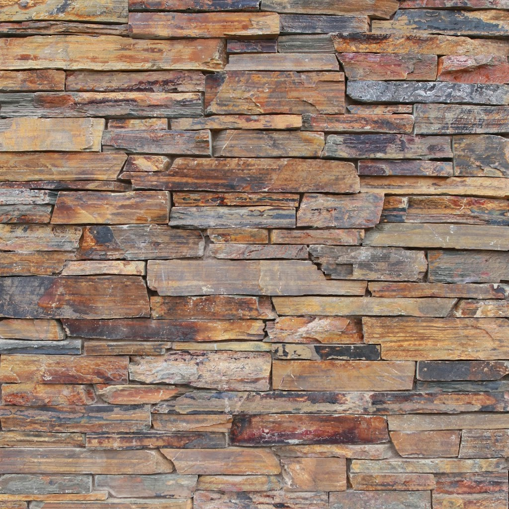 stone perfect for southern utah hearth and home distributors of