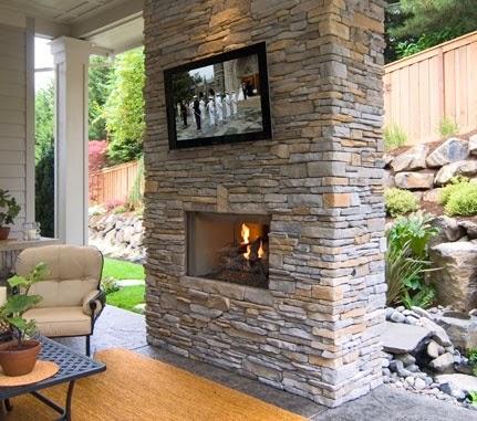 outdoor living spaces hearth and home distributors of utah llc. Black Bedroom Furniture Sets. Home Design Ideas