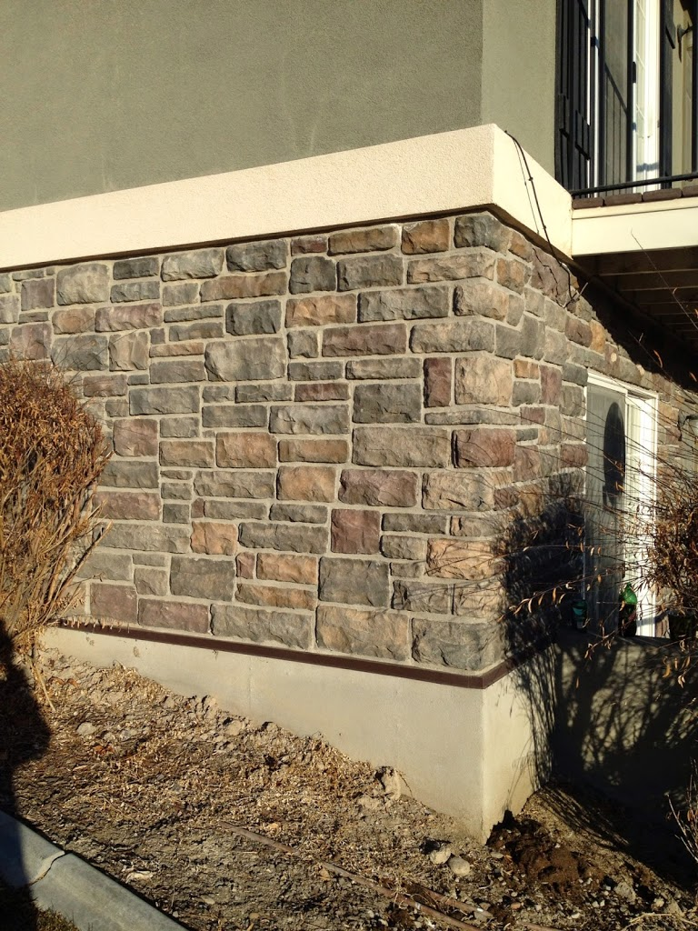 Little Bit About Limestone Hearth And Home Distributors