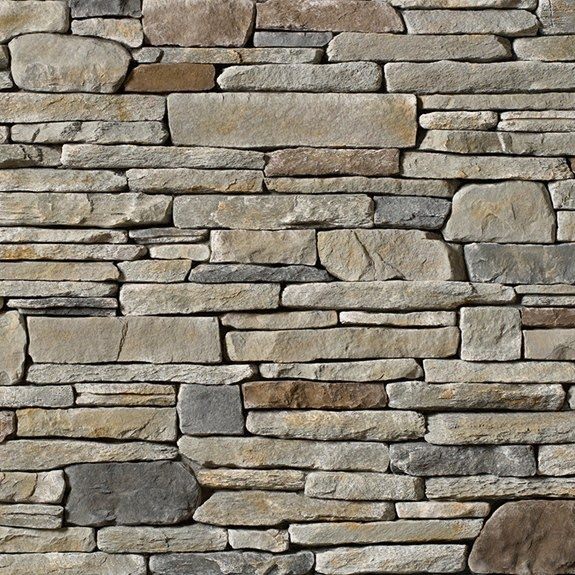 Cultured Stone Releases Three New Stones Hearth And Home