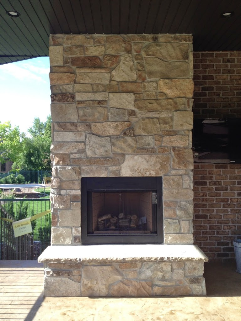 16 days of the utah valley parade of homes highlights hearth