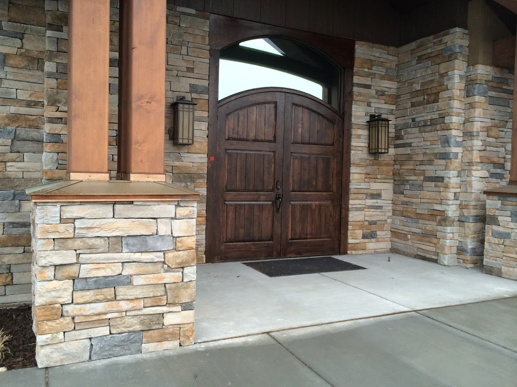 The Do s and Dont s of Stone Mixing Hearth and Home Distributors of Utah LLC