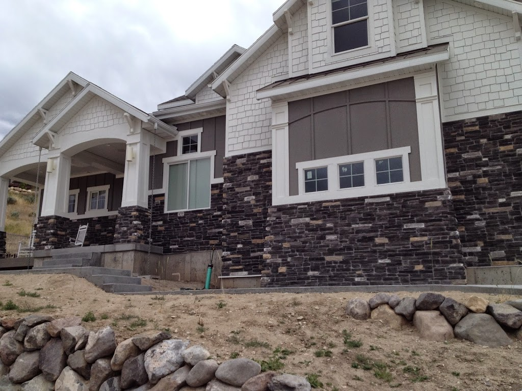 Jul 24 2012 Curb Appeal Landscaping Adding Glamour To Your Front Yard as well Service as well Lighten Up Your Canmore additionally 0403568 as well 10 Tips To Get The Most Out Of Selling Your Home. on homes with curb appeal
