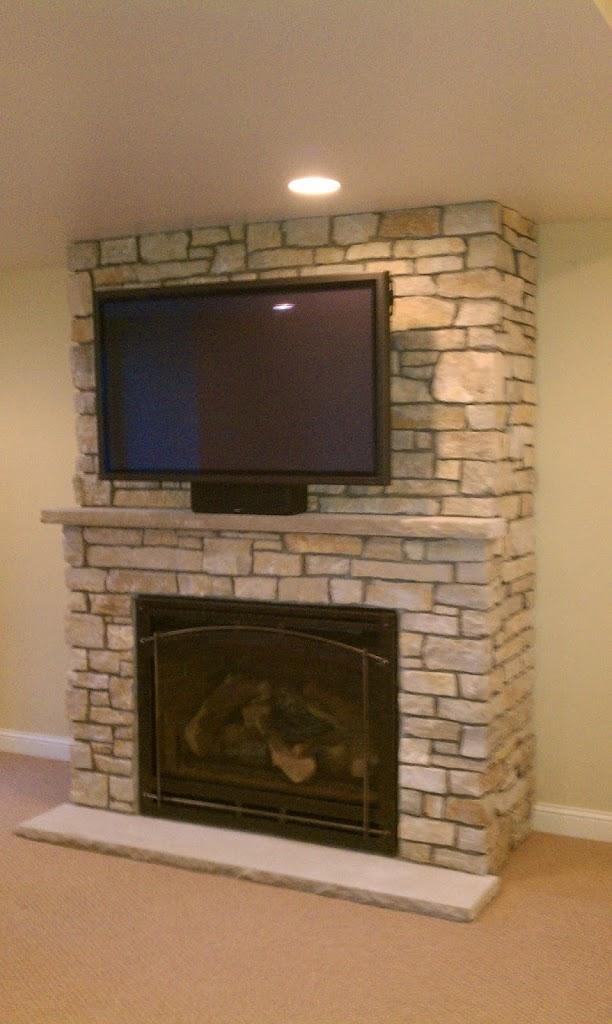 Stone Mantels Hearth And Home Distributors Of Utah Llc