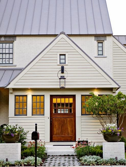Home Styles for White Homes - Hearth and Home Distributors of Utah, LLC