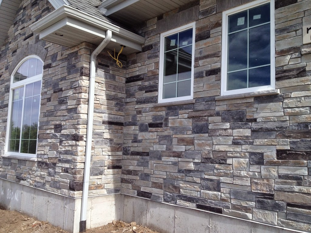 Mix Crush Monday 6 Country Ledgestone Mixes With Love