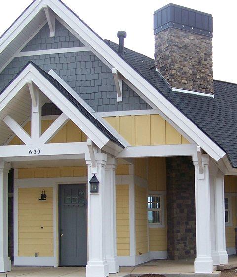 Trend Watch Navy Blue Front Doors Hearth And Home Distributors Of Utah LLC