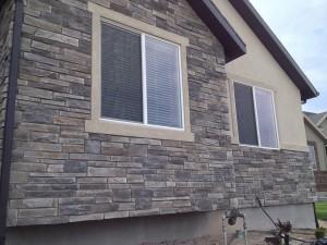 Echo Ridge Country Ledgestone - Cultured Stone - Hearth and Home ...