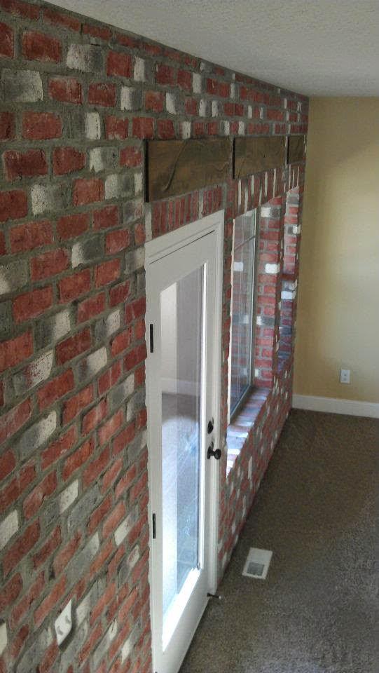 Thin Brick Interiors Hearth And Home Distributors Of