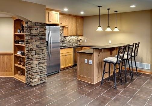 Kitchenettes Hearth And Home Distributors Of Utah Llc