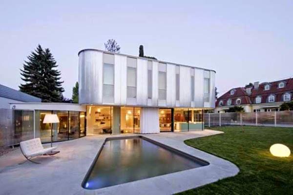organic modernism hearth and home distributors of utah llc. Black Bedroom Furniture Sets. Home Design Ideas