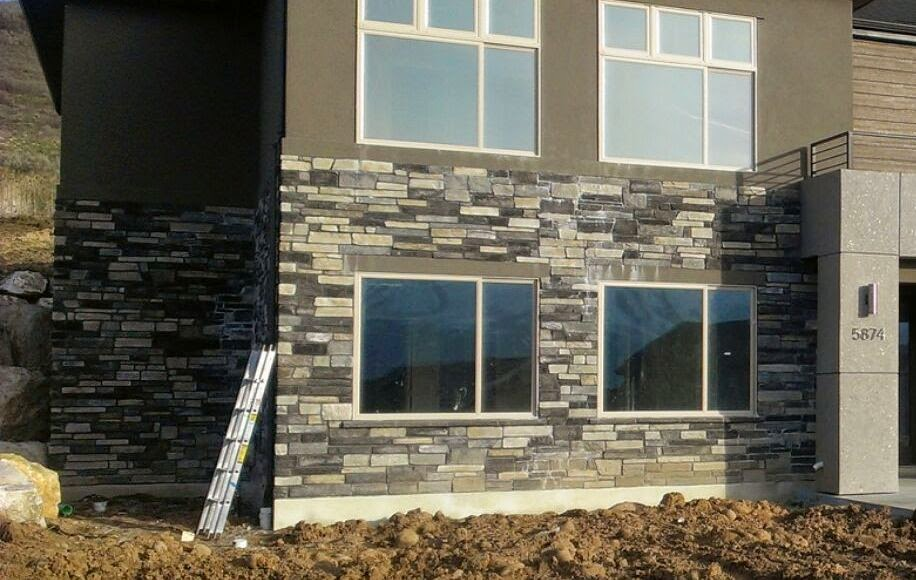 Mix Crush Monday Country Ledgestone Mixes Love