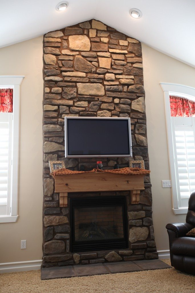 How High Should Your Tv Be Hearth And Home Distributors