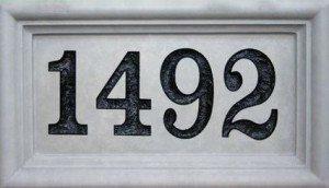 small address block