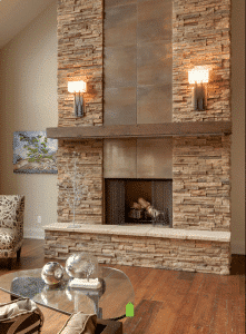 Modern Fireplaces Tall Fireplaces Hearth And Home