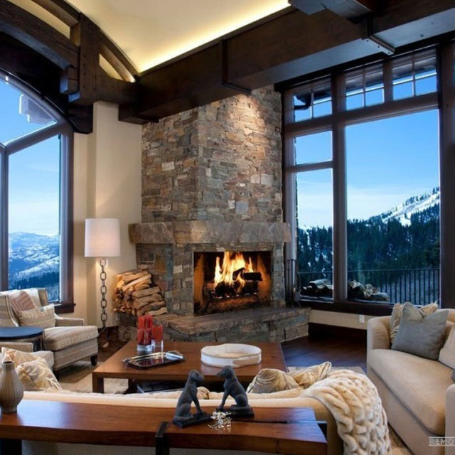 Salt Lake City Fireplaces Hearth And Home Distributors