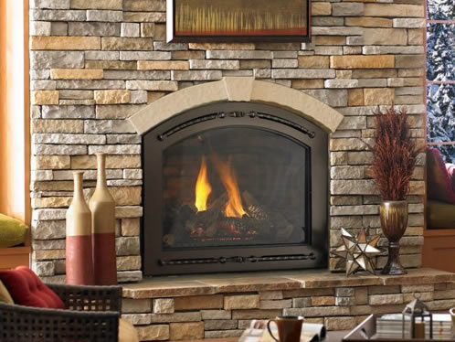 Fireplaces Hearth And Home Distributors Of Utah Llc