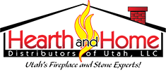 Hearth and Home Distributors of Utah, LLC.