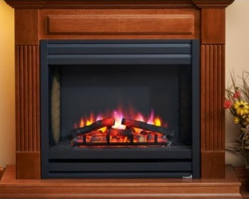 Hhdu Of Salt Lake City Utah Electric Fireplace Inspirations
