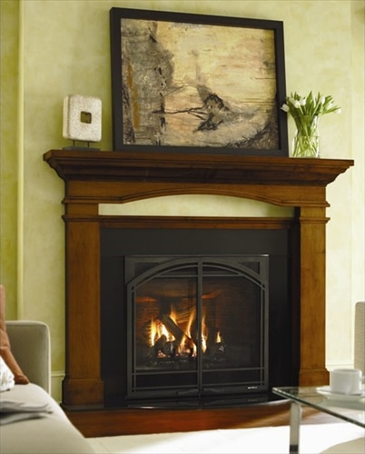 Gas Fireplace Insert Utah 1000 Images About Dave Lennox Signature Collection Gas