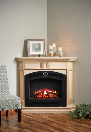 Fireplace Salt Lake City Mountain Castings Fireplace Mantels Traditional