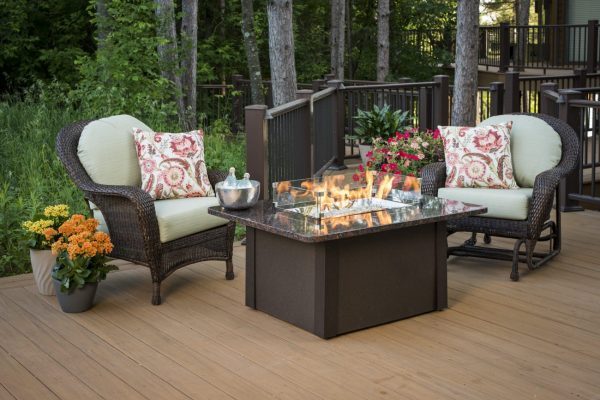 gs-1224-brn-k-grandstone-fire-pit-table-with-es5074-c-da-and-es5074-g1-da_beauty