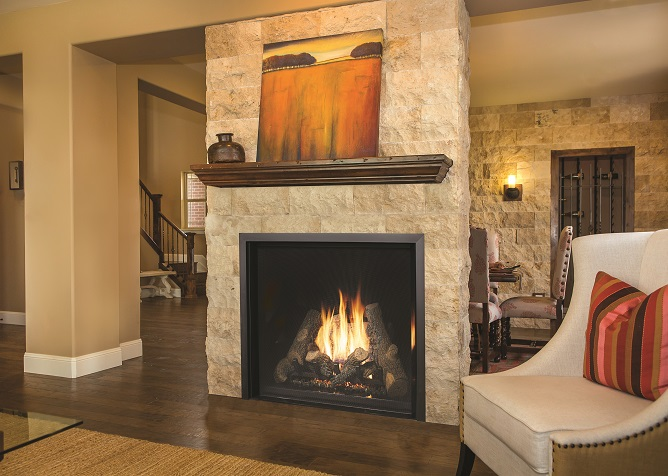 Hhdu Of Salt Lake City Utah Gas Fireplace Inspirations
