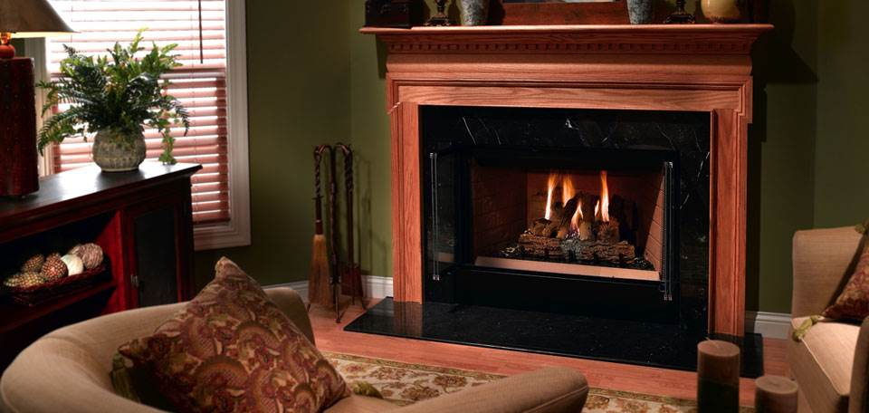 Heatilator Accelerator Wood Fireplace Hearth And Home Distributors Of Utah Llc