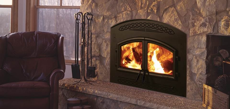 Heatilator Constitution Wood Fireplace Hearth And Home Distributors Of Utah Llc