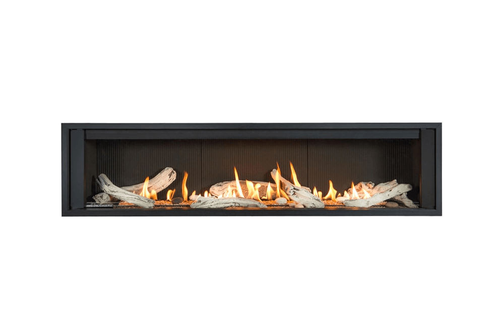 Valor L3 Linear Series Hearth And Home Distributors Of