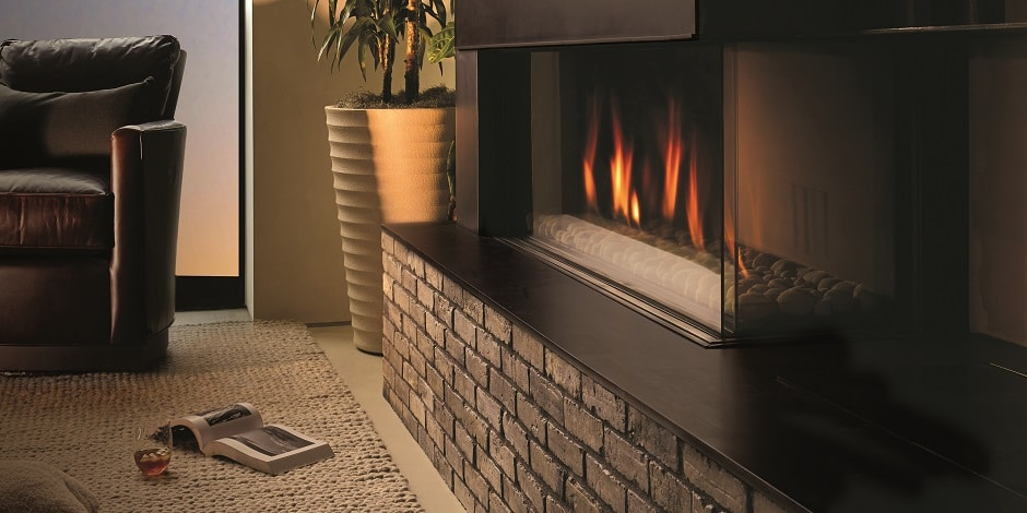Ortal Corner Clear 150 Rs Ls Hearth And Home