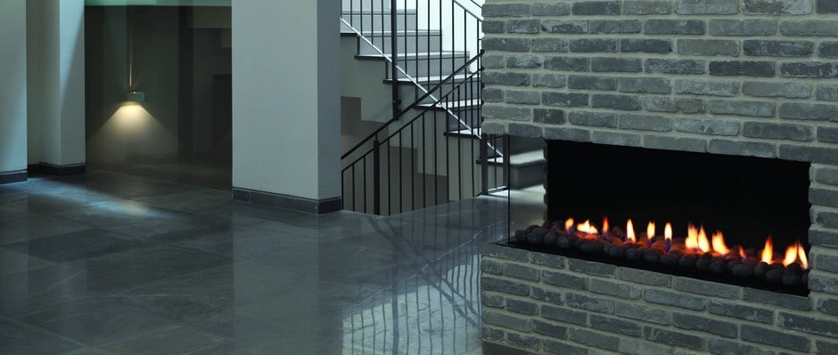 Ortal Corner Clear 110 Rs Ls Hearth And Home