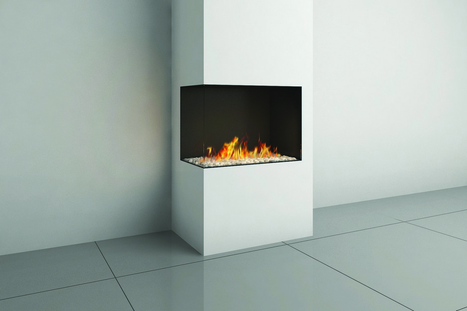 Ortal Corner Clear 75 Rs Ls Hearth And Home Distributors