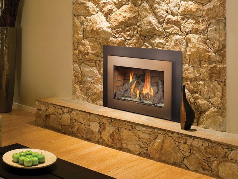 Fireplace Inserts Bountiful Utah Fireplaces