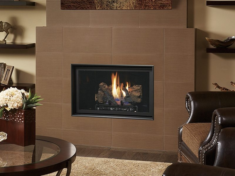 Gas fireplaces archives hearth and home distributors of for Fireplace xtrordinair 4237