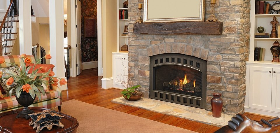 Heatilator Caliber Nxt Gas Fireplace Hearth And Home