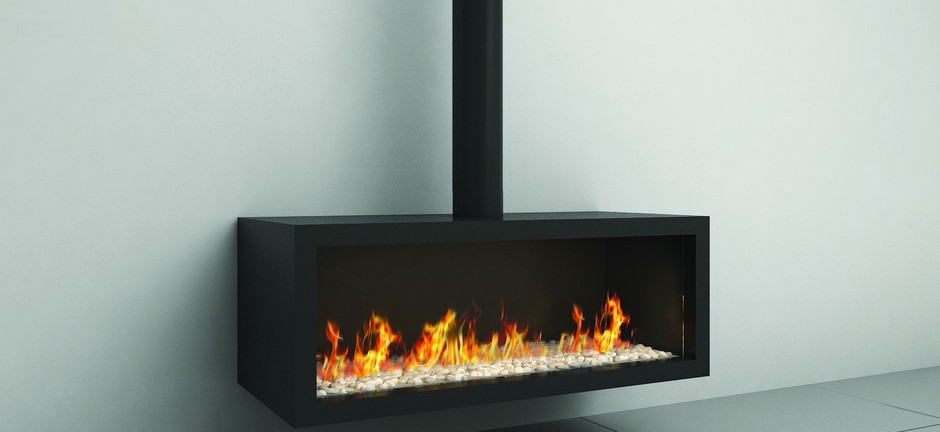 Ortal Stand Alone 110 - Hearth and Home Distributors of ...