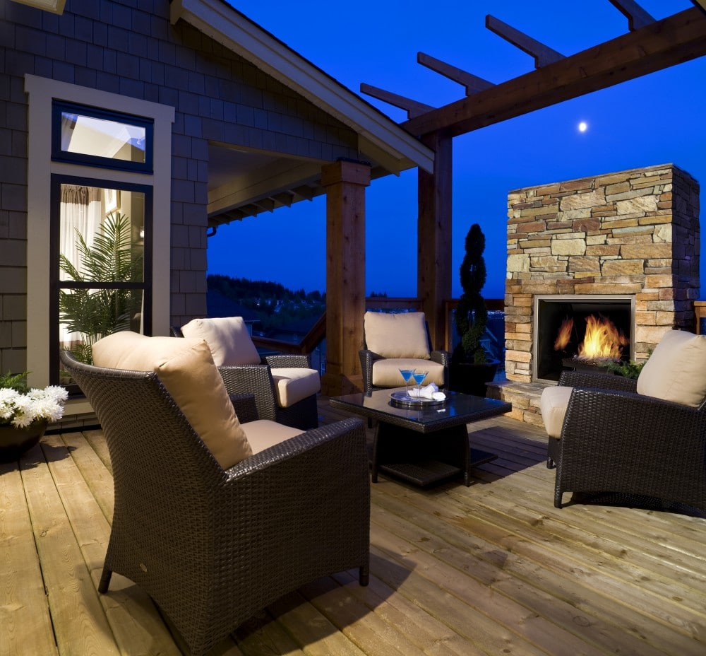 town and country tc36 outdoor hearth and home distributors of utah llc. Black Bedroom Furniture Sets. Home Design Ideas