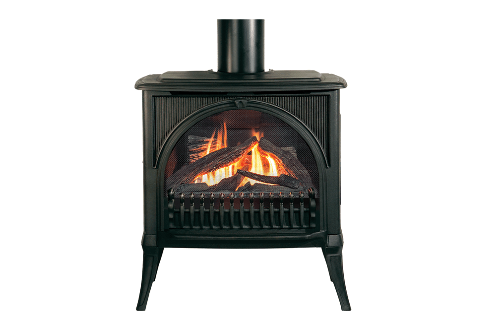 Valor Madrona Freestanding Series Hearth And Home