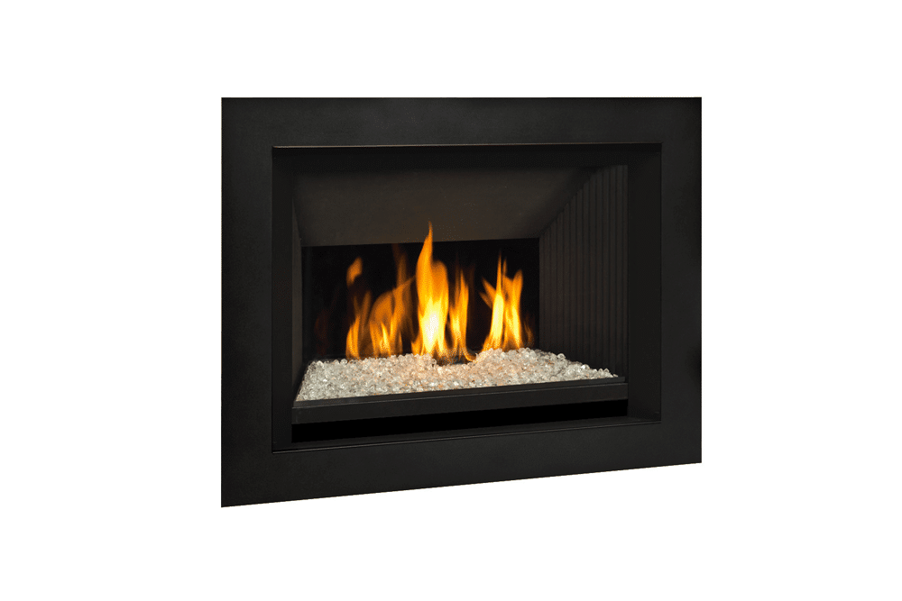 Valor H5 Series Hearth And Home Distributors Of Utah Llc