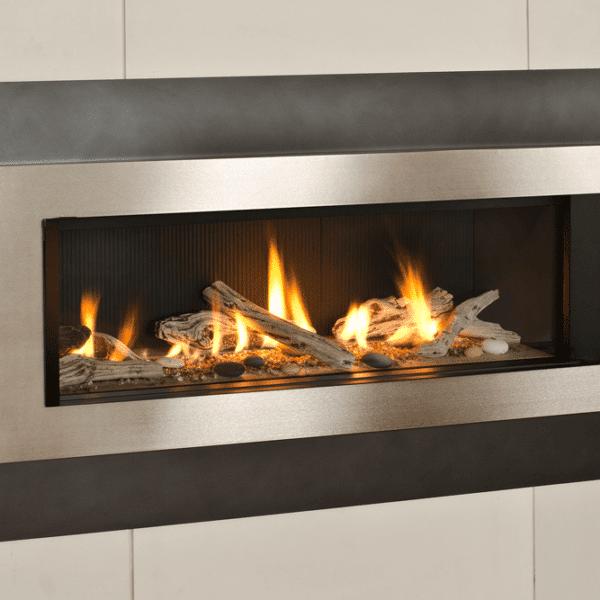 fireplace repair utah fireplace repair rh fireplacerepairsatsukei blogspot com