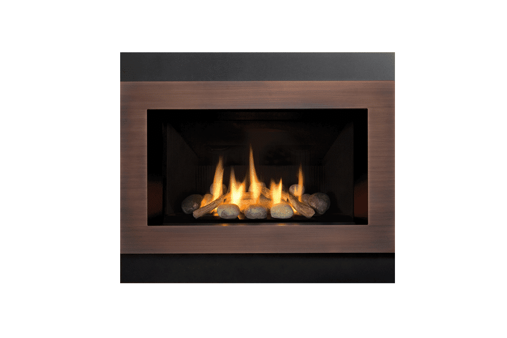 Valor H4 Series Hearth And Home Distributors Of Utah Llc