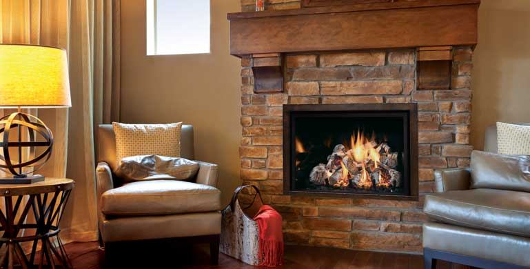 Mendota Fullview Hearth And Home Distributors Of Utah Llc