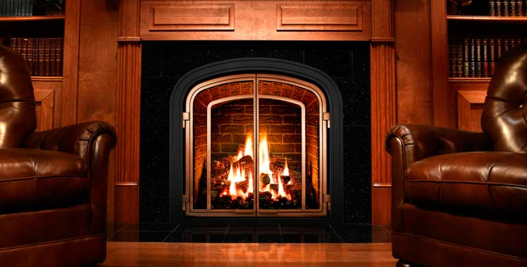 Mendota Greenbriar Hearth And Home Distributors Of Utah
