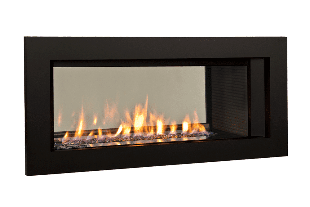 Valor L1 2 Sided Linear Series Hearth And Home Distributors Of