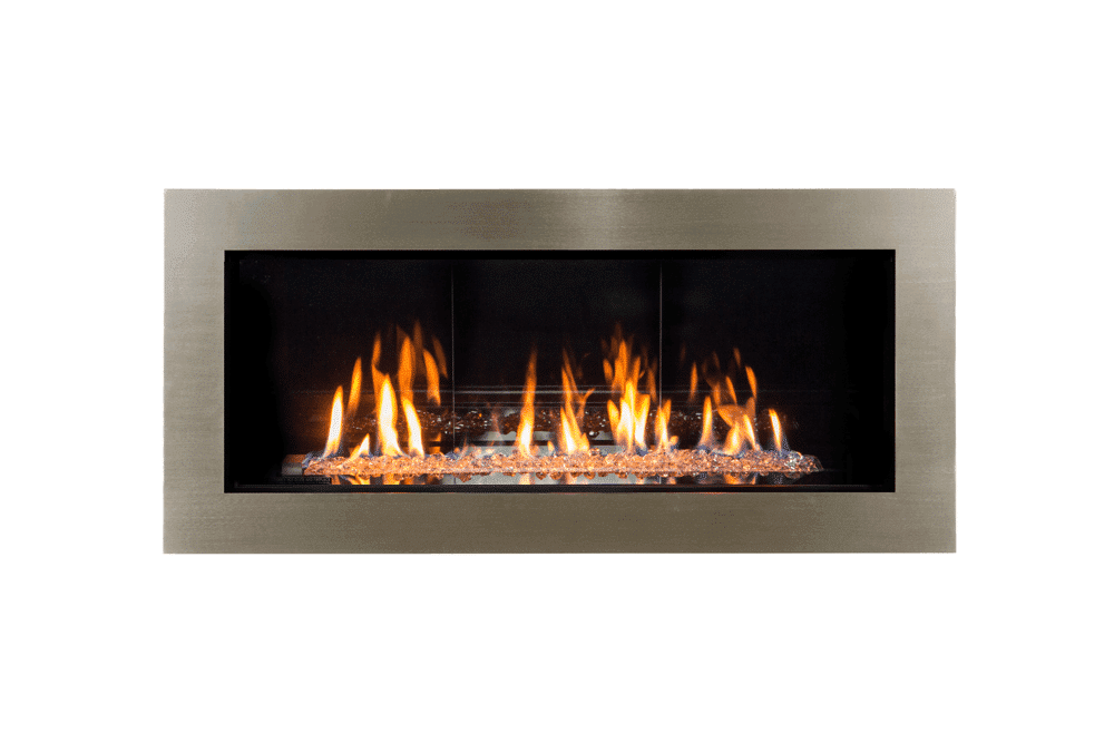 Valor L1 Linear Series Hearth And Home Distributors Of