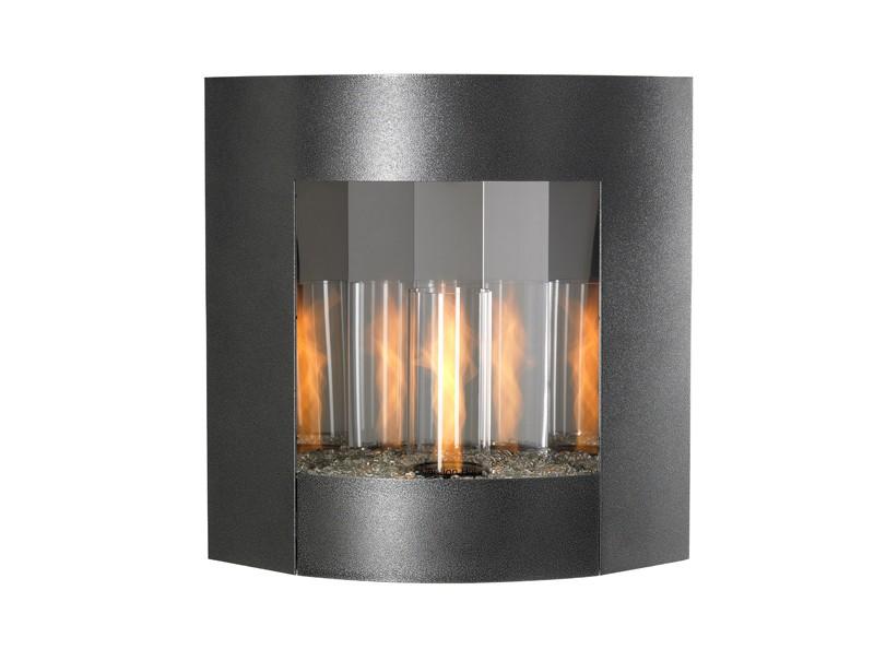 Outdoor Greatroom Company Inspiration - Gel Fuel Fireplace ...