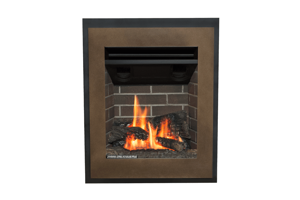 Valor Portrait Ledgeview Hearth And Home Distributors Of