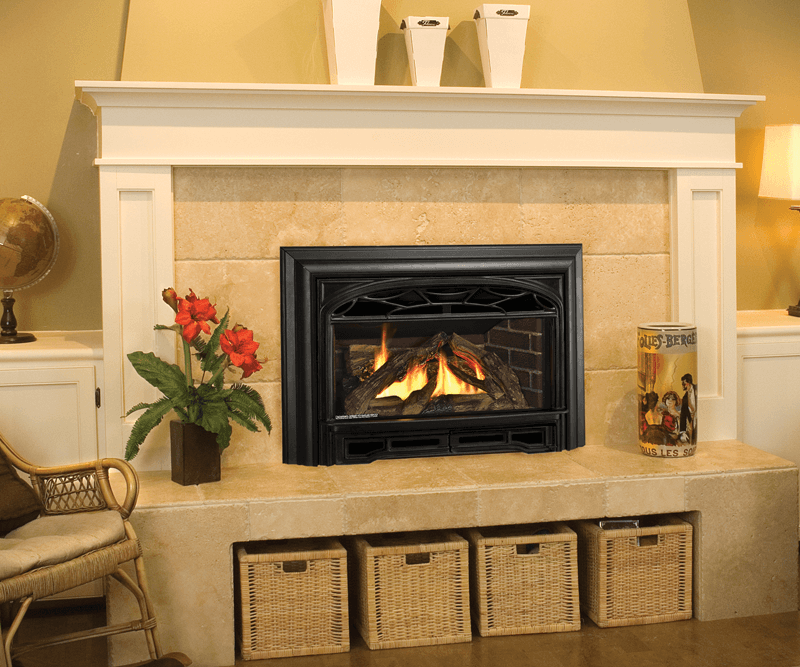 Gas Fireplaces Archives Page 8 Of 8 Hearth And Home Distributors Of Utah Llc